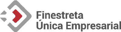 Accedeix al portal Empresa de la Generalitat de Catalunya