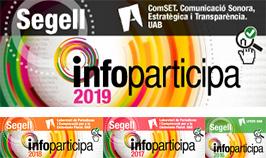 Banner Infoparticipa