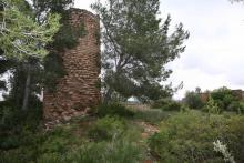 Torre Benixarop